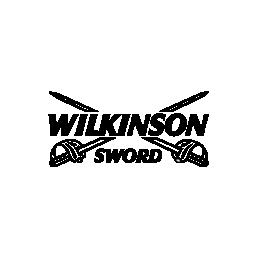 Logo von Wilkinson