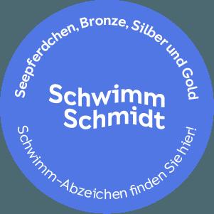 Verweis auf Schwimm Schmidt
